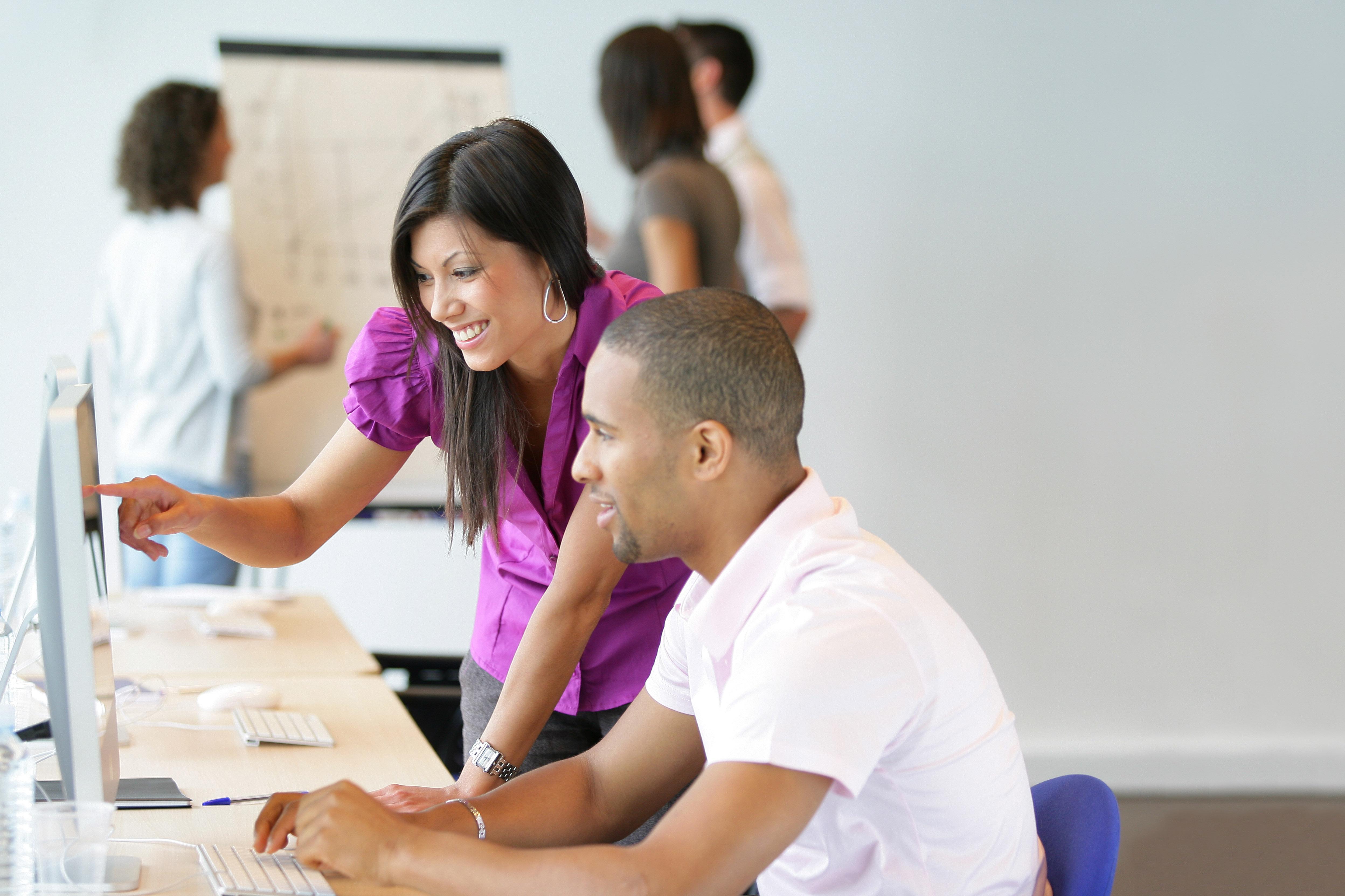 5 dicas para estudar inglês